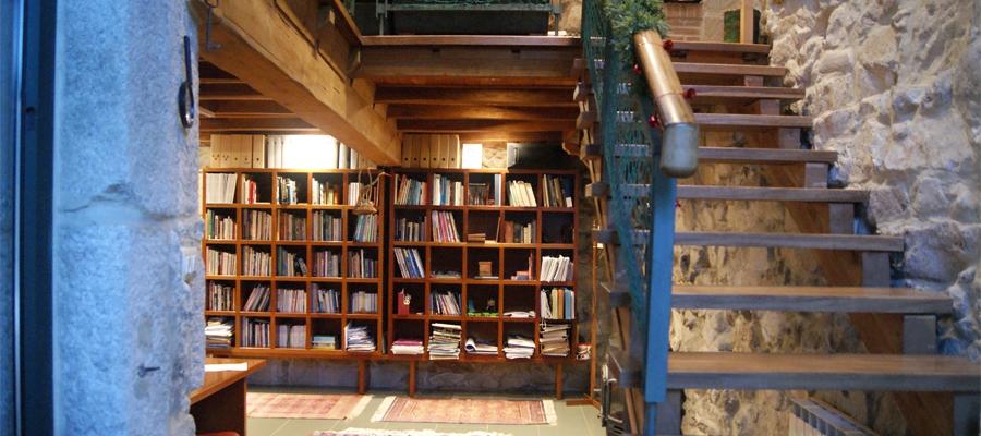 libreria a medida.jpg